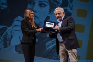 ph. Roberto Testi 100 (17)