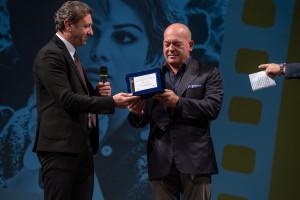 ph. Roberto Testi 100 (30)