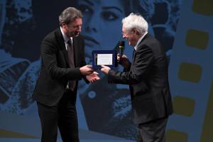 ph. Roberto Testi 100 (39)