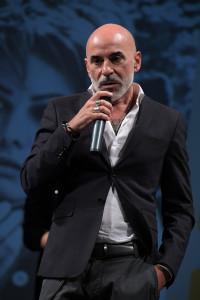 ph. Roberto Testi 100 (49)