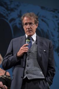 ph. Roberto Testi 100 (61)
