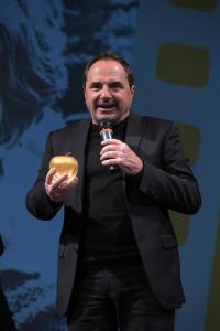 ph. Roberto Testi 100 (68)