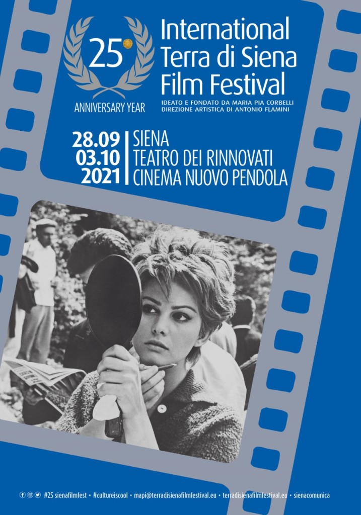 thumbnail_Terre di Siena Film Festival 2021