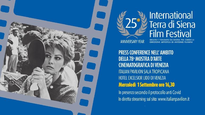 Film Festival 2021-Venezia_page-0001