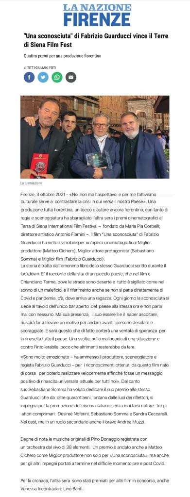 La Nazione_page-0001